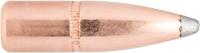 Пуля Hornady SP кал. 8 мм масса 12,63 г/ 195 гр (100 шт.). 23701859