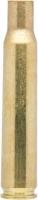 Гильза Hornady 30-06 латунная 50 шт. 23701862