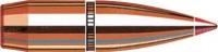 Пуля Hornady SST BT .30 масса 10,7 г/ 165 гр (100 шт.). 23701871