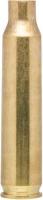 Гильза Hornady 223 Rem (5,56/45) латунная 50 шт. 23701874