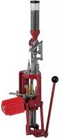 Пресс для релоадинга Hornady Lock-N-Load AP прогрессивный. 23701911