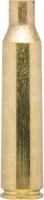 Гильза Hornady 6,5x55 латунная 50 шт. 23701951