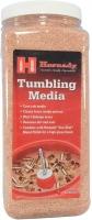 Наполнитель для тумблера Hornady ONE SHOT Tumbling Media 76 унций/ 2155 г. 23701987