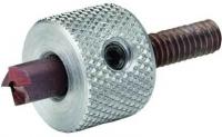 Фреза для капсюльного гнезда Hornady Primer Pocket Uniformer SM Small ручная. 23701988