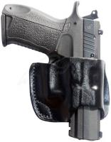 Кобура Front Line мод. Pocket под Glock-17. 23702049