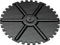 Тарелка подавателя Hornady для гильз. Large Pistol. Для прессов Lock-N-Load. 23702080