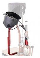 Подаватель Hornady для пуль. Для прессов Lock-N-Load AP. 220 V, для винтовочных пуль кал .22-6 мм,. 23702083