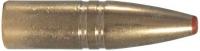 Пуля Hornady GMX кал .9.3 мм /.366 масса 16,2 г/ 250 гр (50 шт.). 23702176