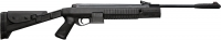 Винтовка пневматическая, воздушка Webley Spector D-Ram 4,5 мм 24J. 23702185