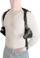 Плечевая система Fobus для кобуры. 23702292
