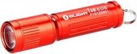 Фонарь-брелок Olight I3E EOS ц:красный. 23702370