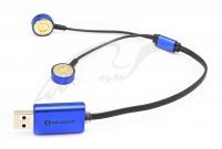 Зарядное устройство Olight Magnetic UC. 23702453