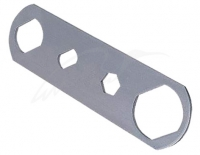 Ключ Hornady для матриц. 23702479