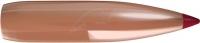 Пуля Hornady ELD-X 6.5 мм масса 9.27 г/ 143 гр (100 шт.). 23702487