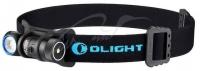 Фонарь Olight H1R Nova. 23702604