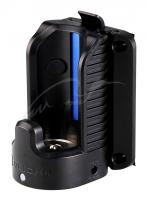 Зарядное устройство Olight для R50 PRO LE/R50 PRO. 23702609