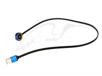Зарядное устройство Olight магнитное S1R/S2R/S30R III/H1R. 23702610