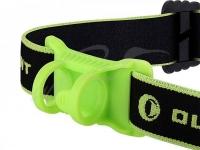 Крепление Olight для H1/H1R Nova ц:зеленый. 23702611