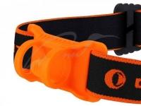 Крепление Olight для H1/H1R Nova ц:оранжевый. 23702613
