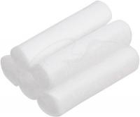 Патч Dewey хлопковый для чистки патронника 9,5 x 12,2 мм (50 шт). 23702624