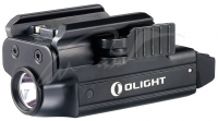 Фонарь Olight PL-Mini Valkyrie. 23702781