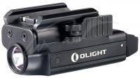 Фонарь Olight PL-Mini Valkyrie. 23702781