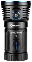 Фонарь Olight X7R Marauder. 23702782