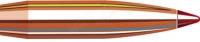 Пуля Hornady ELD Match 6 мм (.243) масса 7.00 г/ 108 гр (100 шт.). 23702809