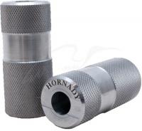 Калибратор Hornady Lock-N-Load Cartridge Gauges кал .22-250 Rem .224. 23702841