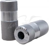 Калибратор Hornady Lock-N-Load Cartridge Gauges кал. 6.5 Creedmoor .264. 23702843