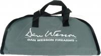 Чехол ASG Dan Wesson Handgun. 23702885