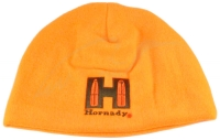 Шапка Hornady Orange. 23702929