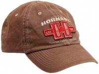 Кепка Hornady Brown Est. 1949. 23702941