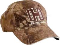 Кепка Hornady Kryptek® Camouflage. 23702951