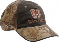 Кепка Hornady RealTree™ Camouflage. 23702952