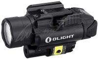 Фонарь Olight PL2-RL Baldr с ЛЦУ. 23702981