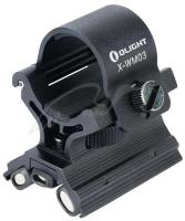 Магнитное крепление Olight X-WM03. 23703087