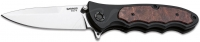 Нож Boker Turbine 1674. 23730299