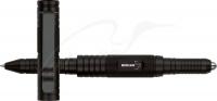 Ручка тактическая Boker Plus. 23730307