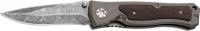 Нож Boker Leopard-Damascus II Collection. 23730326