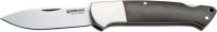 Нож Boker Davis Classic Hunter. 23730362