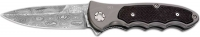 Нож Boker Leopard-Damascus III 42. 23730386