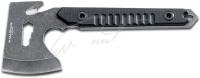Топор Boker Magnum Pocket Axe. 23730545