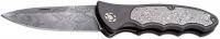 Нож Boker Leopard-Damast III 42 Collection. 23730551