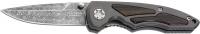 Нож Boker Leopard-Damast I. 23730552