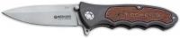 Нож Boker Turbine. 23730654