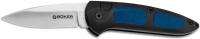 Нож Boker Speedlock I Standard blue. 23730722