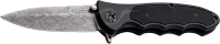Нож Boker Leopard-Damast III All Black. 23730745
