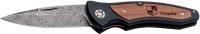 Нож Boker Tirpitz Damascus 42. 23730799