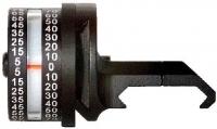 Угломер Nightforce Angle Degree Indicator с крепллением для правши. 23750096